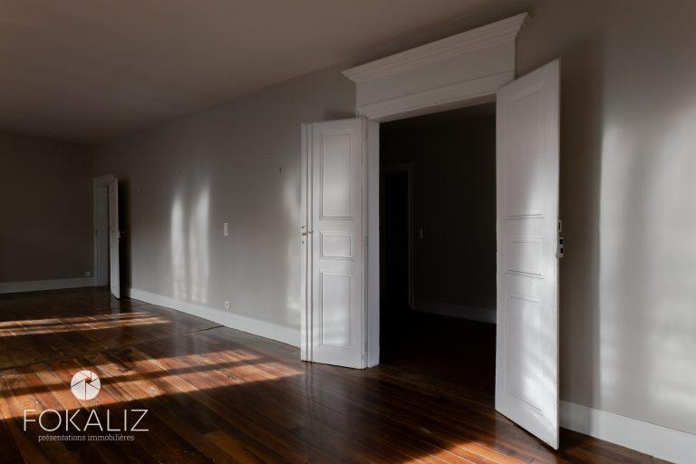 24. huiskamer zoom dubbele deur