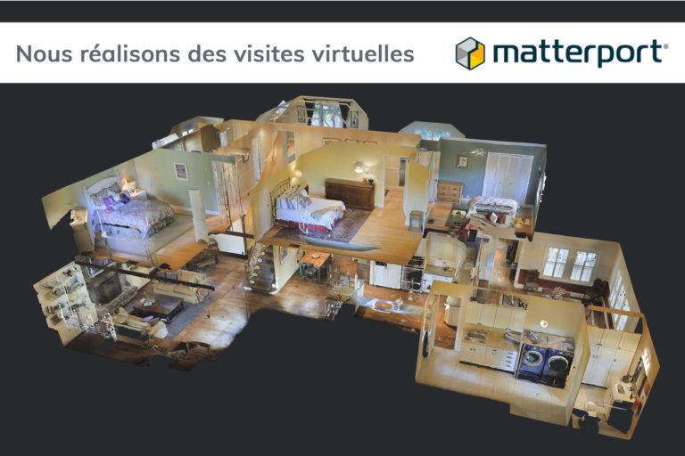 réalisations PLANS 2D PLANS 3D Toulouse