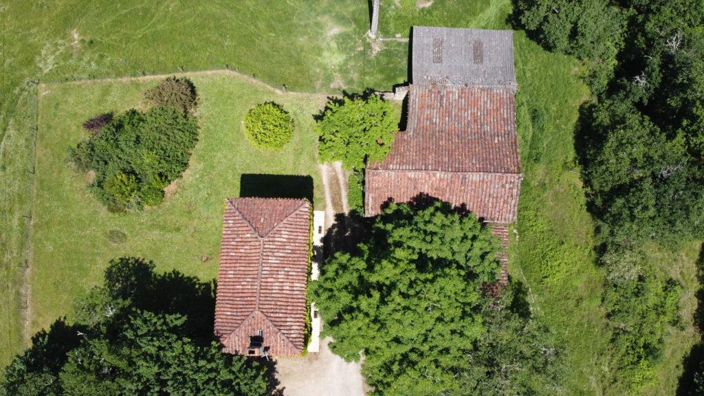 Photographie immobilière Toulouse