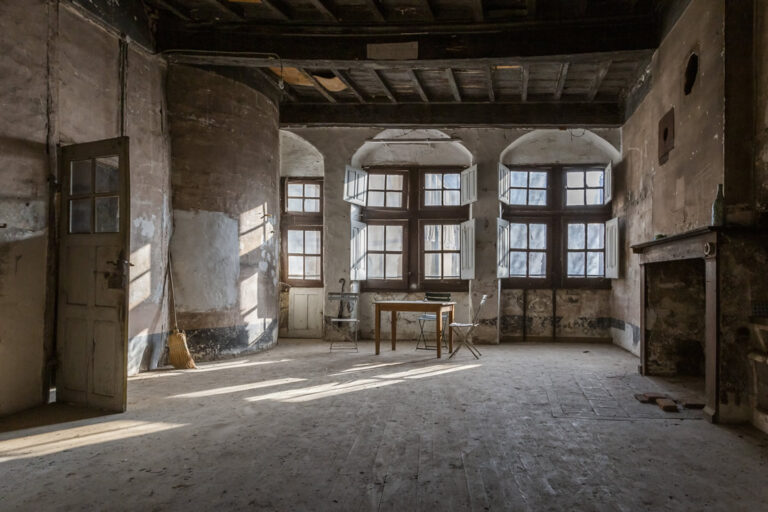 Expert Photographie immobilière Toulouse