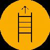 icoon geel hoogte-small